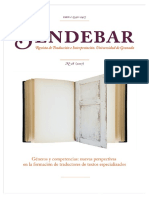 sendebar28_completo.pdf