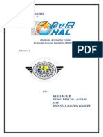 professional_training_report_at_HAL (1).pdf