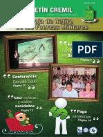 Boletin CREMIL Edicion 130 (1).pdf
