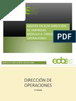 1- SESION PRIMERA.pdf