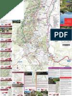 carte-itineraires-alsace-a-velo.pdf