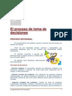 tomadedecisiones.pdf