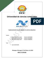 Proyecto de formulacion y evalucion_ESTUDIOMERCADO.docx
