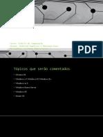Sistemas Operacionais Emergentes (1)