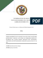 Tesis 1168 - Orozco Quinga Israel Salvador.pdf