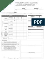 1_primaria_1819_editableMEEP.pdf