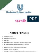 sunslik Presentation1