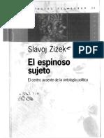 274334415-EL-ESPINOSO-SUJETO-EL-CENTRO-AUSENTE-DE-LA-ONTOLOGIA-POLITICA-OCR-pdf.pdf