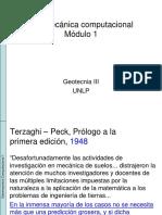 Geomecanica Computacional 1.pptx