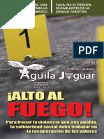 Águila Jaguar 11 (versión Calameo).pdf