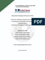 CORDOVA_PINASCO_PLANEAMIENTO_TOMATE.pdf