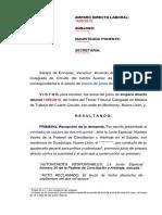 3.2 Mesa LABORAL Sentencia.pdf