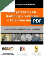 radiologia vascular e intervencionismo.pdf