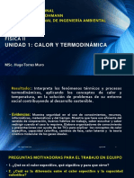 3 Tercera Semana Modelo Cinético,..