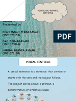 Ppt Grammar