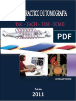 MANUAL PRACTICO DE TOMOGRAFIA.pdf