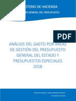 700-DGP-IF-2018-00010.pdf
