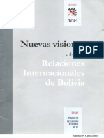 Fernando Salazas P.pdf