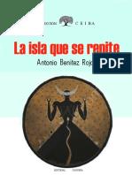 260981042-Benitez-Rojo-La-isla-que-se-repite-pdf.pdf