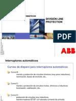 abb pdf