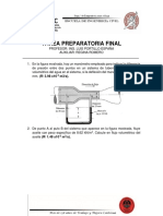 tarea preparatoria final P+