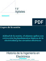 Introduccion_ElectronicaCDigitales