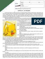 Primeiros_capitulos_de_A_Bolsa_Amarela_-_7_ano.pdf