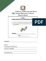MODELLO_PDP_Regionale.pdf
