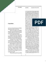ELPROYECTOMODERNO.pdf