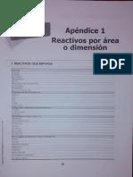 IADA Apéndices