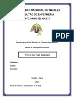 CAPA FREATICA ENSAYO.docx