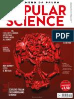 Popular_Science_Italia_-_Primavera_2019.pdf