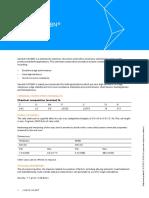 datasheet-14c28n-en-v2018-07-05 11_25 version 1