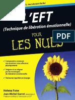 EFT pour les nuls.pdf