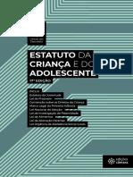 _estatuto_crianca_adolescente_17ed.pdf