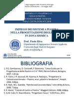 Riva_Cobiax_2016_PG.pdf