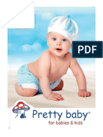 PDF Low Kal19
