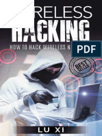 Wireless Hacking - How To Hack Wireless Network.pdf