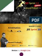 Kinematics+1+--+Sprint++(1)