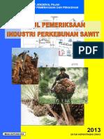 03_Modul_Industri_Perkebunan_Kelapa_Sawit.pdf