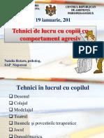 tehnicidelucrucucopilulagresiv1-160124104350