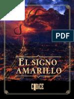 El Signo Amarillo.pdf