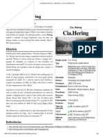 Companhia Hering – Wikipédia, a enciclopédia livre.pdf