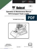 t870.pdf