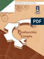 Acete de Limoneno.pdf