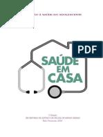 3443.pdf