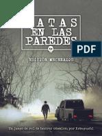 Ratas en las Paredes.pdf