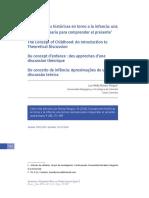 CONCEPCIONES HISTÓRICAS.......pdf