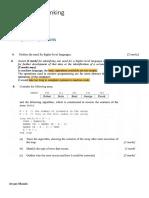 algorithmic_thinking.docx