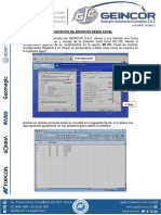 07.-Importación de Archivos Excel_TK-102
